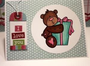 2-10 inside present bear