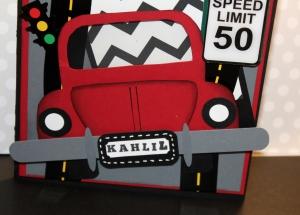 khalil1