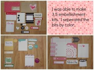 1-Elle's Studio Collage.jpg
