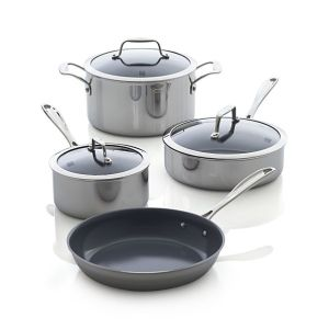 zwilling-vistaclad-7-piece-cookware-set